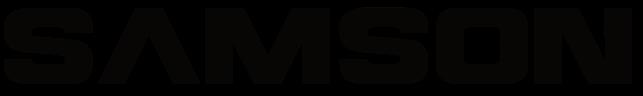 Samson Logo